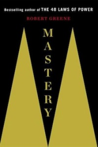robert-greene-mastery