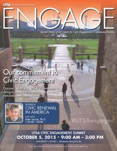 Civic_engagement_summit_flyer_2015